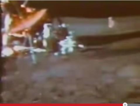 Apollo14Foot0.jpg