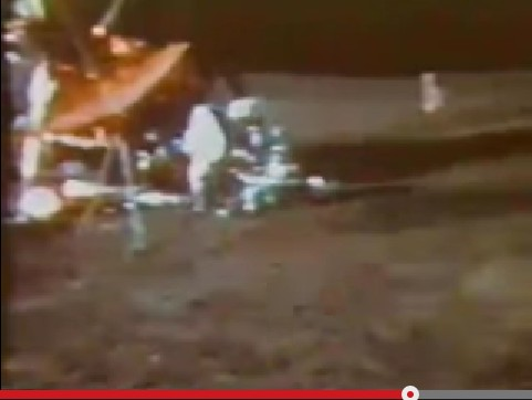Apollo14Foot1.jpg