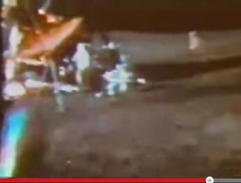 Apollo14Foot2.jpg