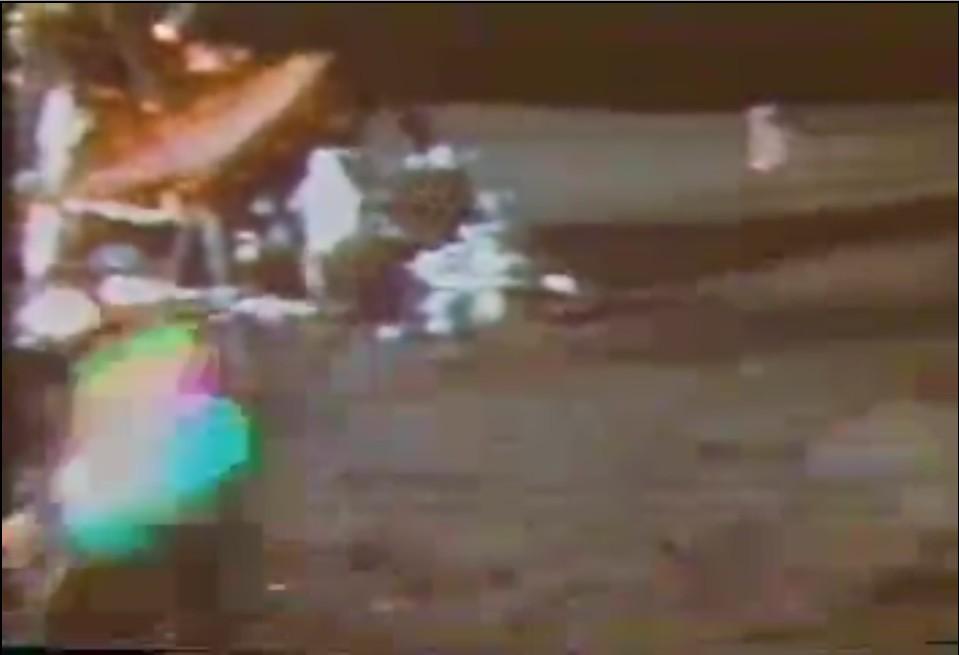 Apollo14Foot3.jpg